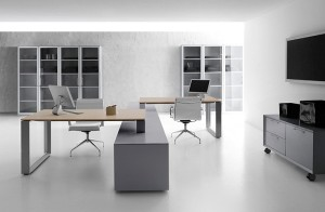 Modern-Office-Furniture-Inspiration