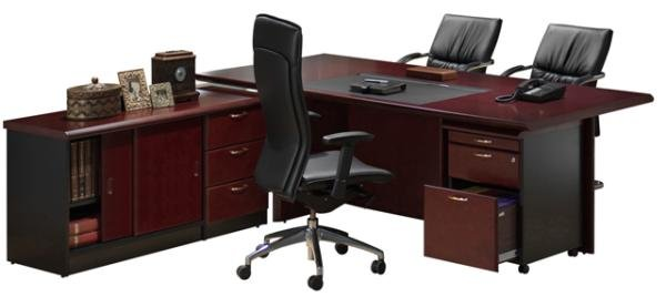 How To Home Office Furniture Buying Guide