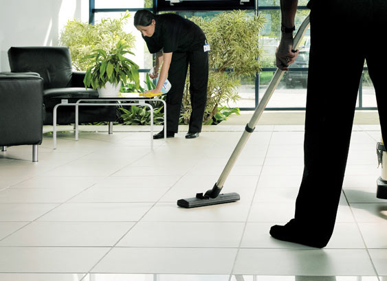 Top 10 Tips To Clean Your House