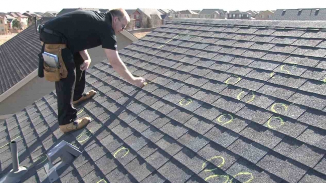 roof-inspection-replacement-video.jpg (650×365)