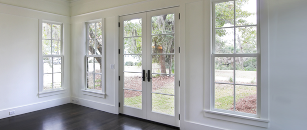 how to choose the best residential windows for your home