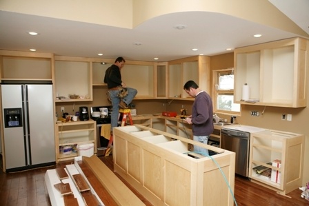 How To Effective Home Remodeling Guidelines