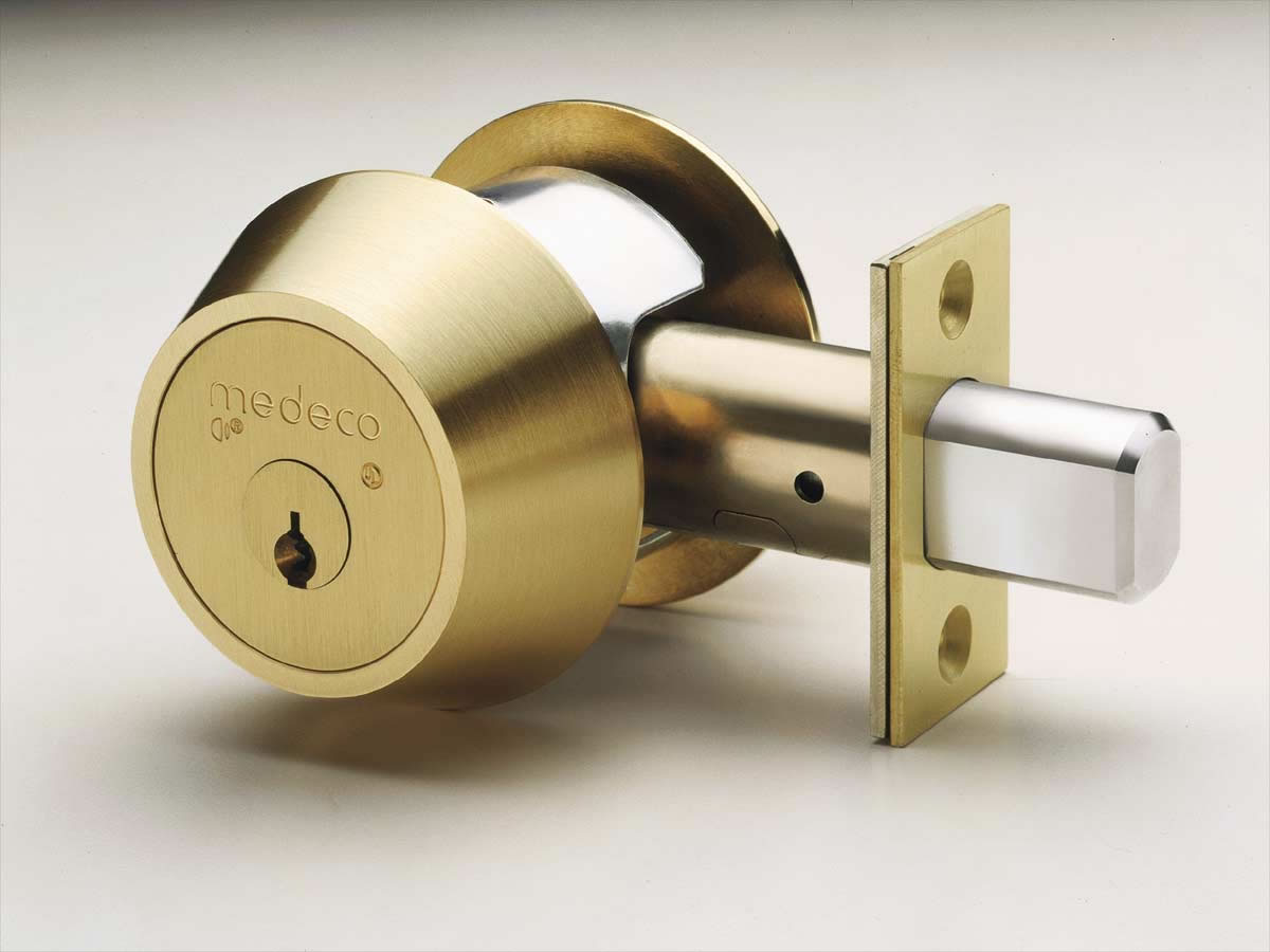 Locksmith In Seattle Your Perfect Choice For Securing Property