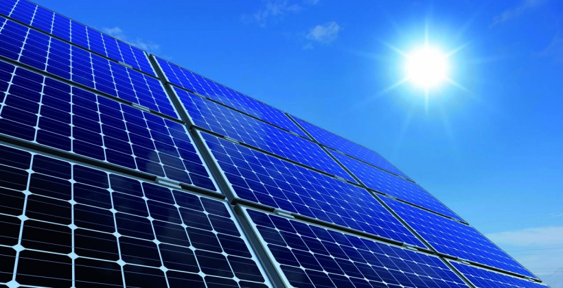 Solar Panel Installation And Its Amazing Benefits