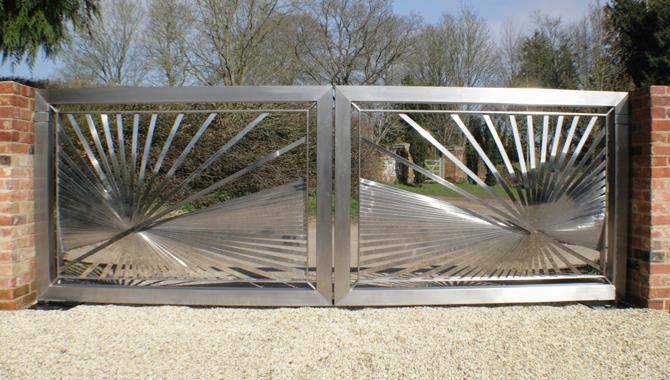 steel-gate-2