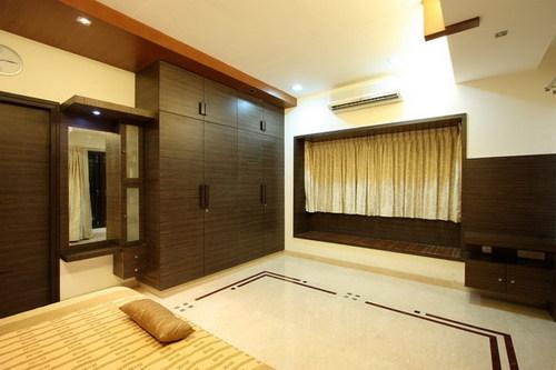 Home-Interior-Designer-Of-exemplary-Home-Interior-Designers-Design-Ideas-Set