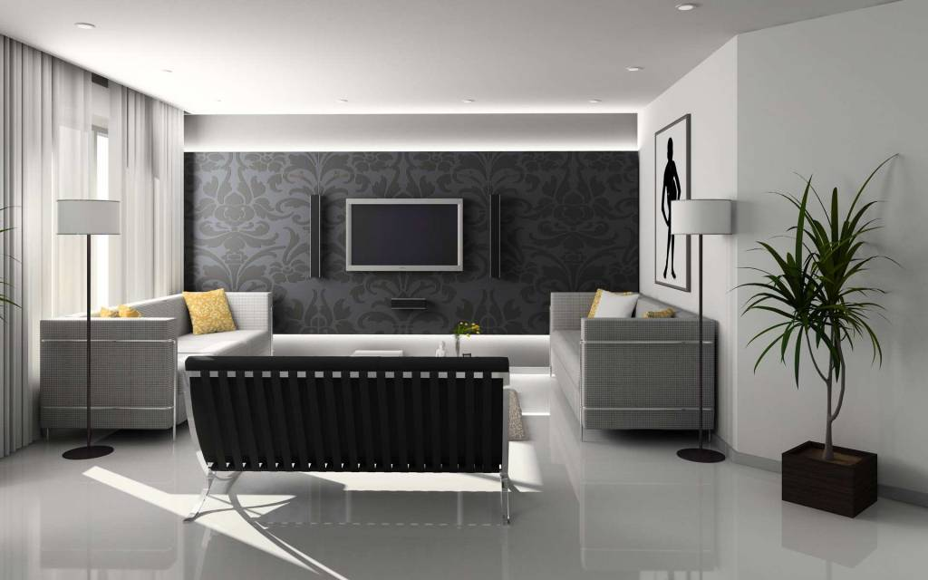 a step by step guide for getting the best home interior designer in delray beach rfc cambridge clever remodeling