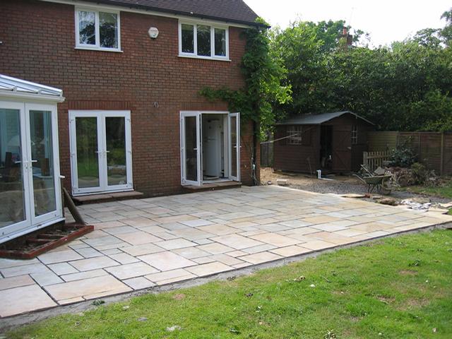 indian-sandstone-patio