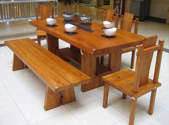 solid-wood-office-furniture-exceptional-97-solid-wood-furniture