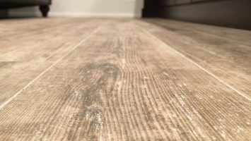 Tile-That-Looks-Like-Wood-GUEST_Sebring-Services