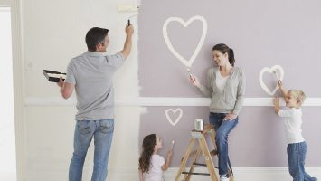 Home-remodeling-things-to-take-into-consideration