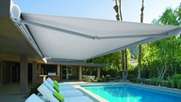 Using-Folding-Arm-Awnings