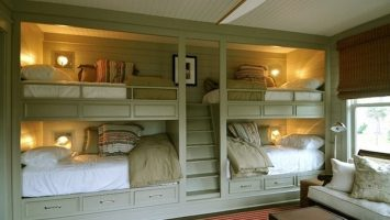 adult-loft-beds-four-with-stairs