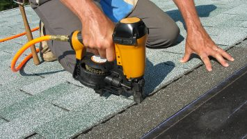 7-Insights-For-Choosing-A-Roofing-Contractor-in-El-Cajon