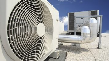 commercial-air-conditioning-cropped-e1442340887643