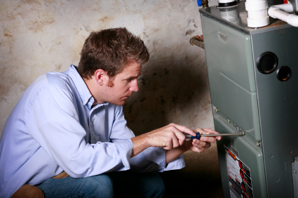 heatingserviceinstallationsandiego