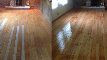 new-hardwood-floor-repairs