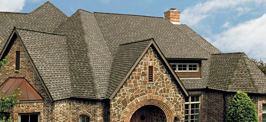 composition-roofing