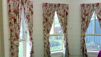 country-curtains-custom-made-to-measure-07