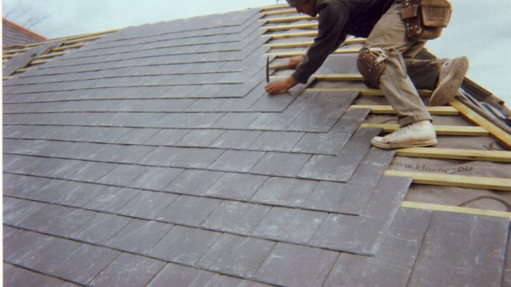 Choice Roofing Amp Photo Of Best Choice Roofing Austin Tx