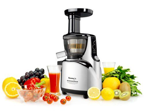 What Do You Need To Know About Choosing The Best Masticating Juicer?