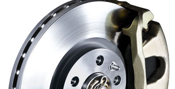 Benefits Of Using The Best Braking Company