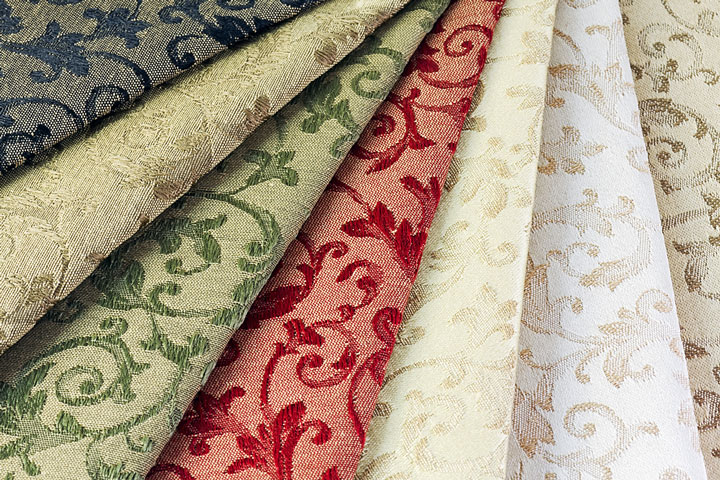 Facts to Consider When Buying Designer Upholstery Fabric