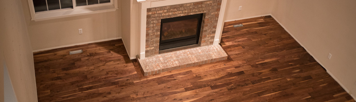 Best Tips For Selecting Hardwood Flooring