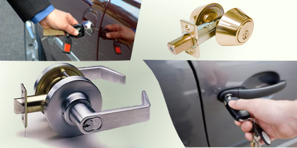 What You Need To Know About Locksmith Services - RFC Cambridge - Clever  Remodeling