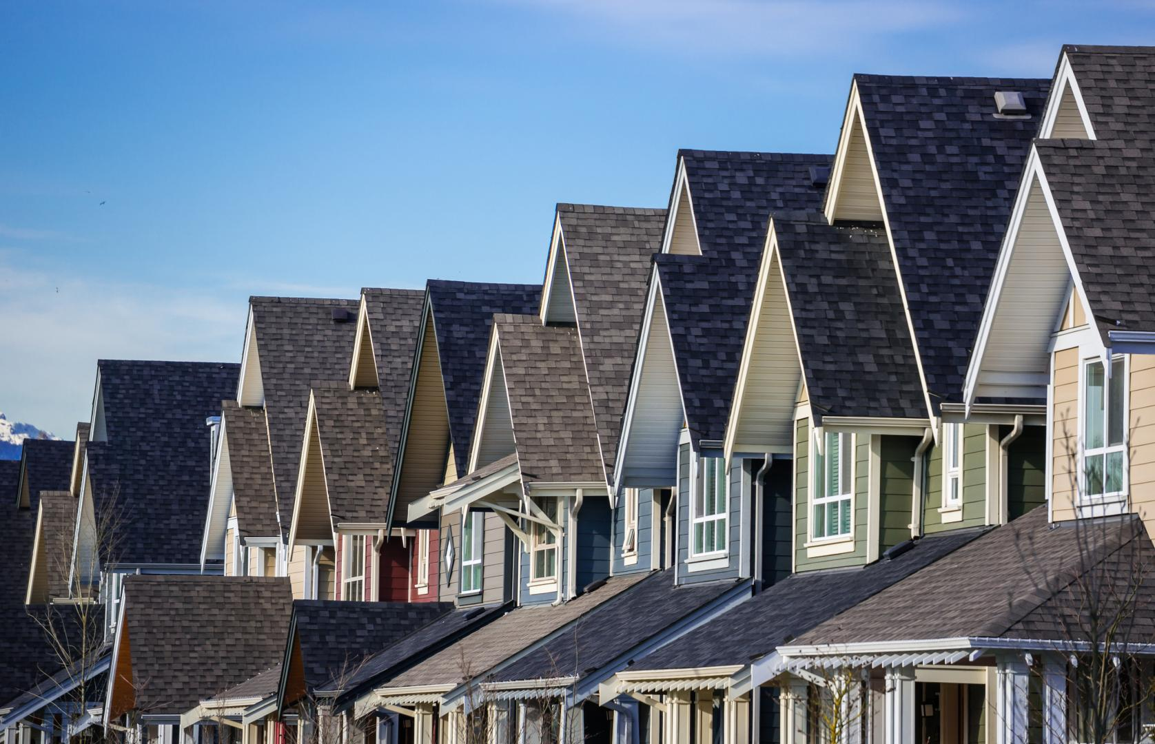 Choosing the Right Roofing Company in Oshawa