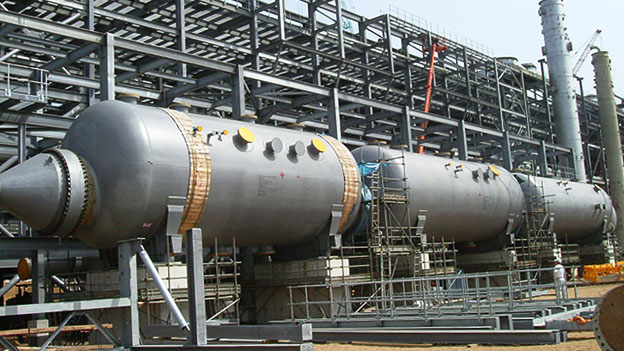Must Know  Facts About The Design And Types Of Heat Exchangers Before Buying