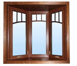 Things To Look For Before You Hire Any Window Installation Company In Ottawa