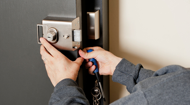 Door Lock Rekeying Services – Best Option To Save Money