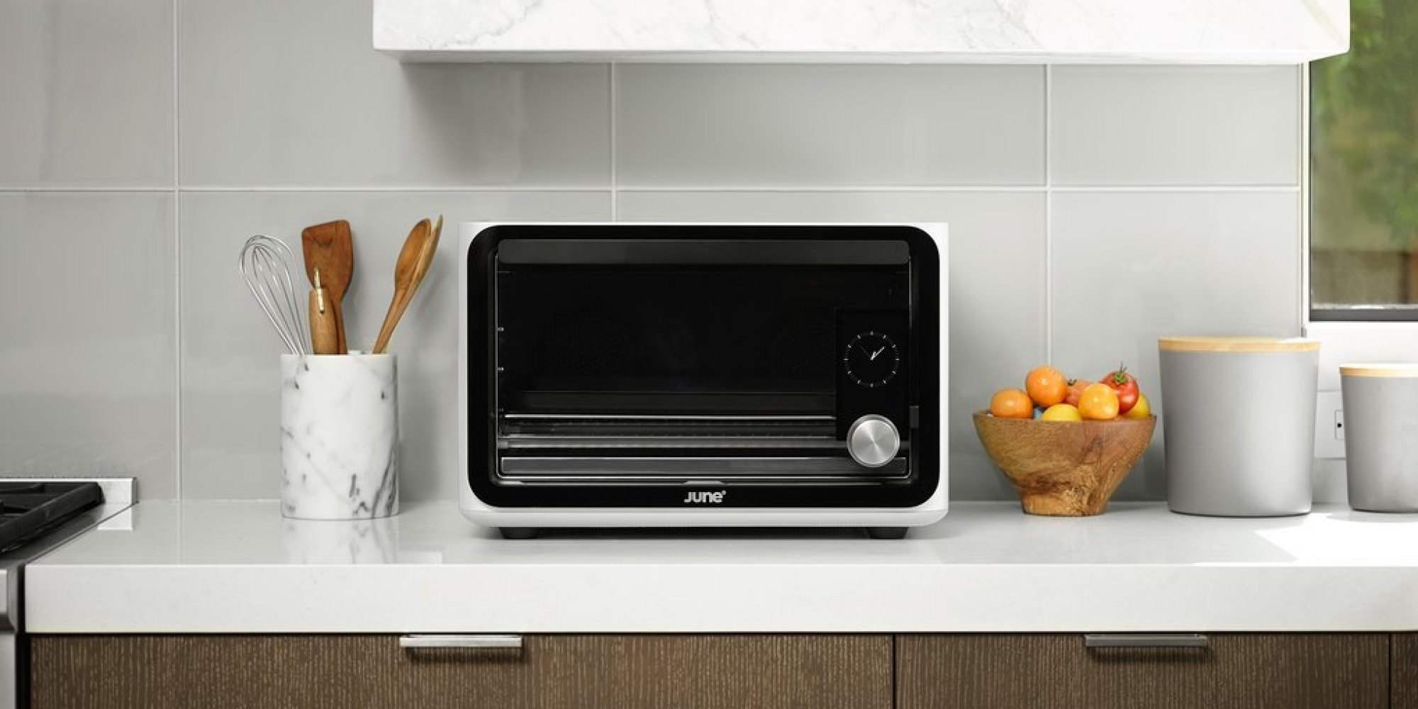 Step By Step Guide To Purchasing A Perfect Microwave Oven