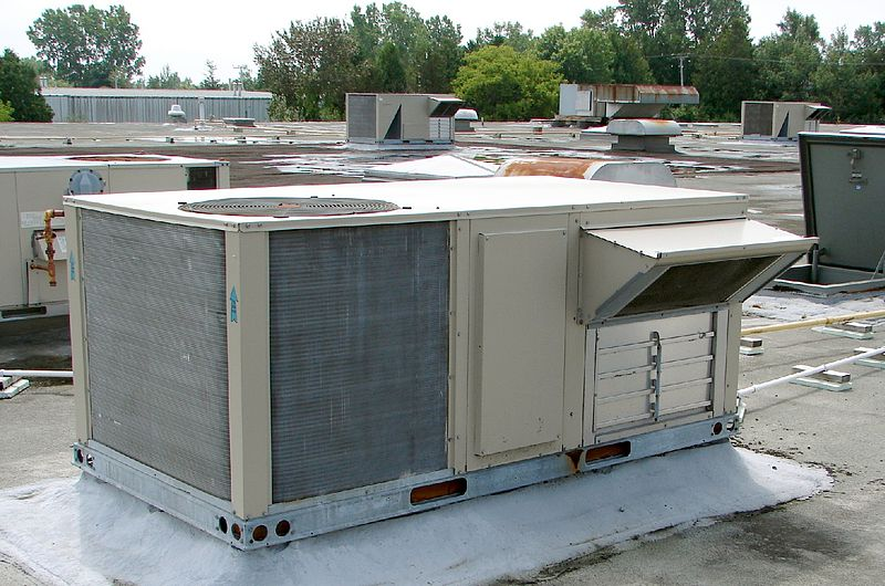 Should You Install An HVAC Unit Yourself?