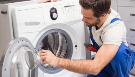 Australian Appliances Repair