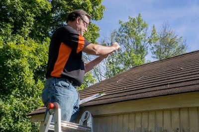 Hiring The Best Roofing Contractors Macomb County Michigan