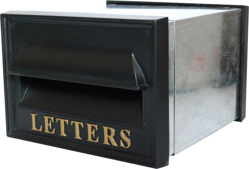 Everything You Need to Know to Pick a Great Letterbox Design