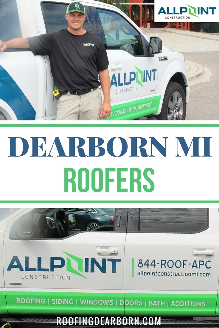 Roofing Contractors Deals And Offers On How To Find Them
