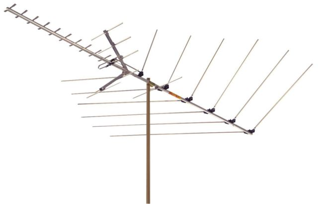 Digital Antennas and How They Work For You