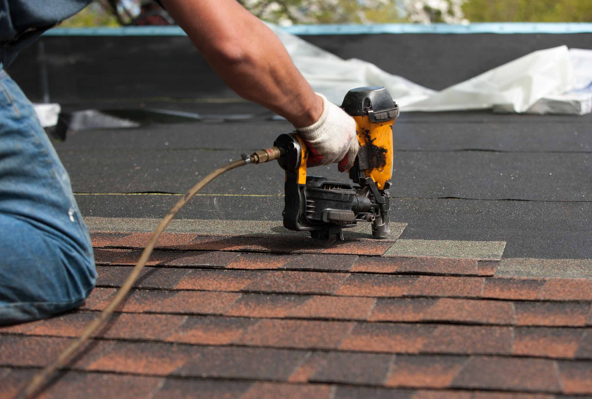 Excellent Roofing Advice By Roofing Contractors Troy MI