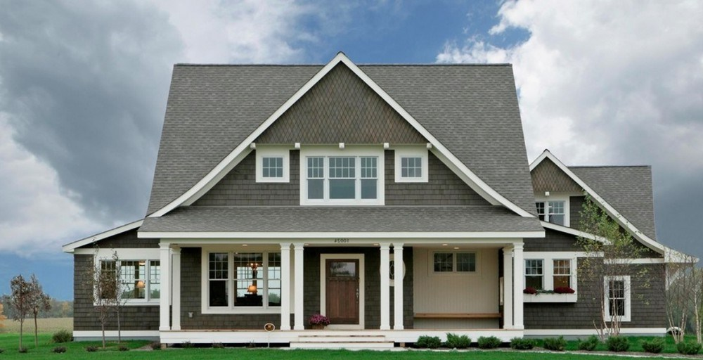 Questions To Ask When Selecting The Best Siding Contractor