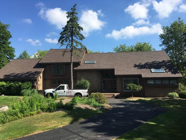 Roof Suggestions That Can Certainly Help You Out roofing In Michigan