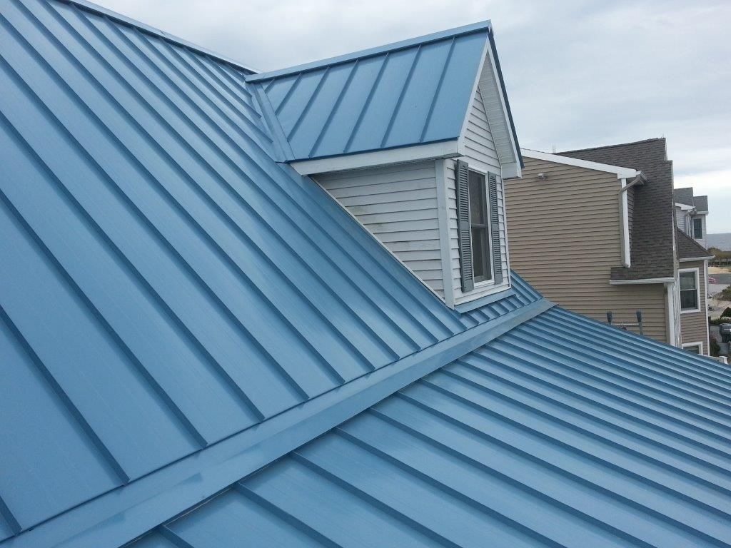 Looking for Knowledge About Roof? You Must Check This Out Post!