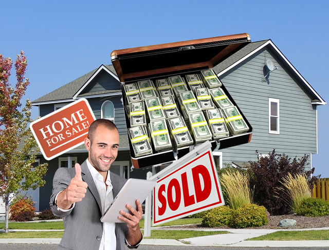 Sell Home Fast Menifee And Move Out Hassle-free!