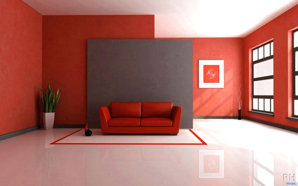 How to Find the Perfect Paint for Your Home Interiors