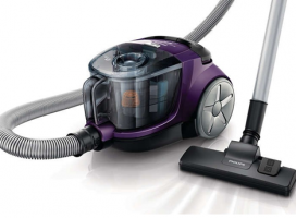 How to Find The Most Appropriate Vacuum Cleaner