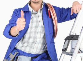 How Regular Plumbing Maintenance Can Benefit You and Your Home