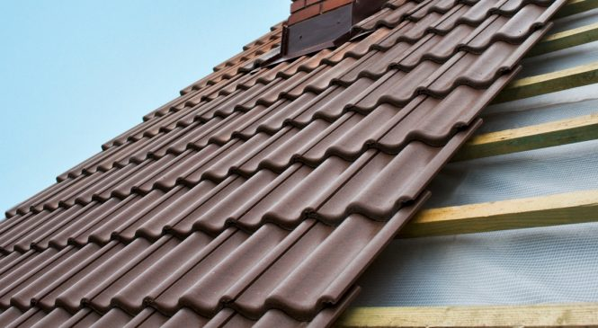 Best Tips For Using Roofing Contractors Macomb County Michigan To Get Ahead Your Desired Work