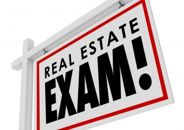 How To Prepare For The Real Estate Exam